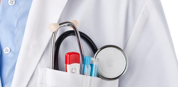 DoctorCoat-SS-Post